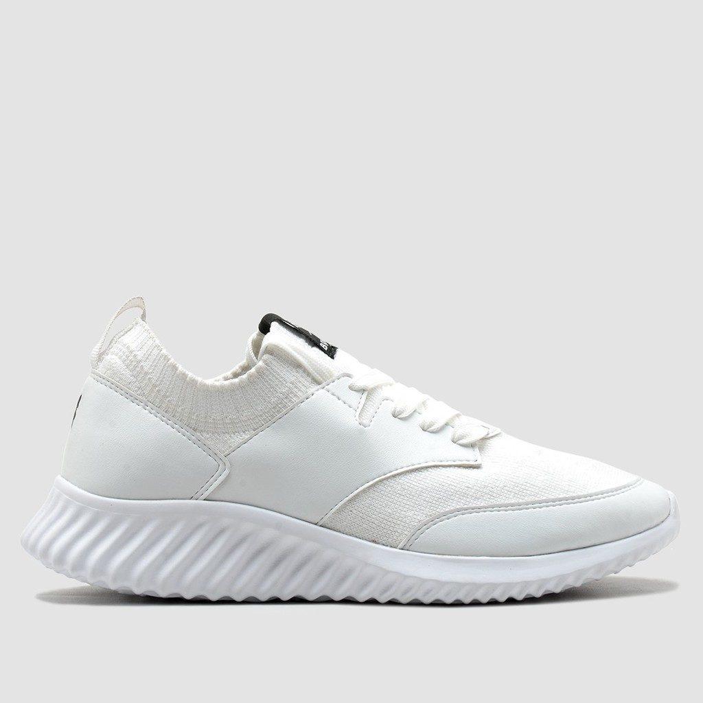 Brodo sneakers lokal