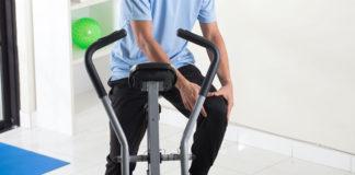 Mitos Fakta Osteoporosis