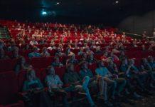 Daftar Film 2020