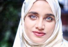 Skincare Halal