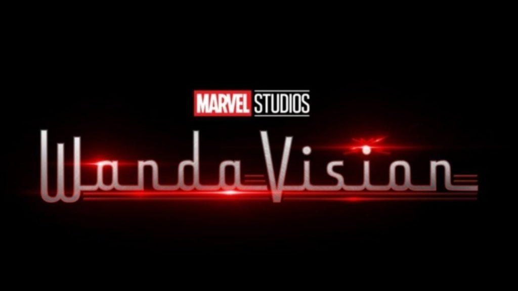WandaVision MCU Phase 4