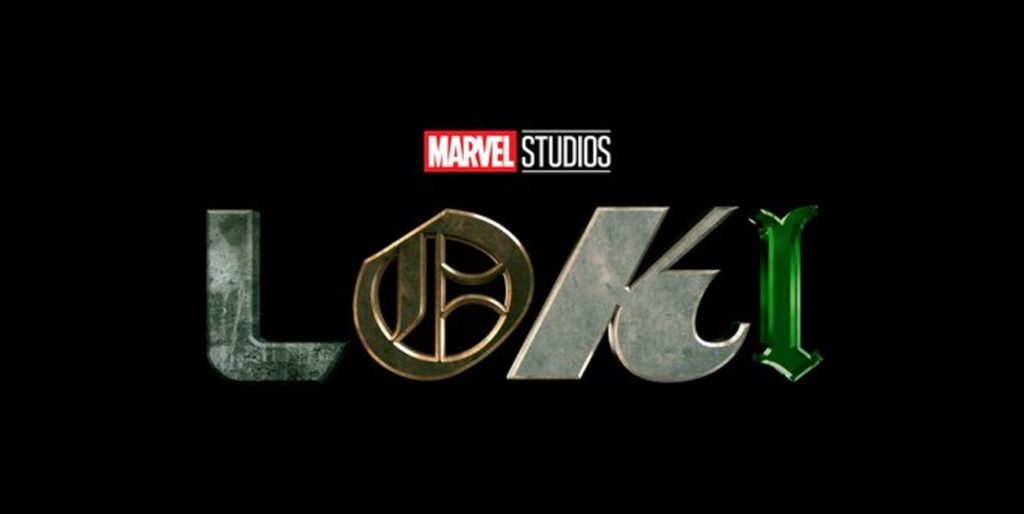 Loki Series Disney+ Marvel MCU Phase 4