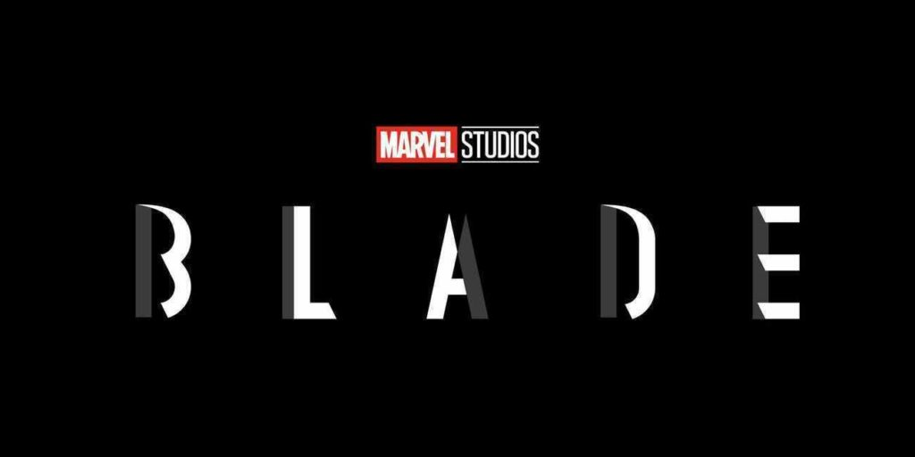 Blade Marvel Phase 4 Mahershala Ali