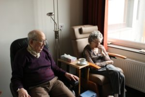 Lansia dan Osteoporosis