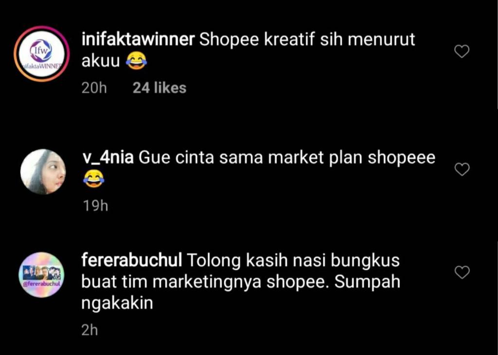 Shopee Billboard Didi Kempot
