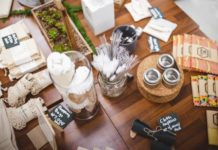 Sustainable Living Starter Pack