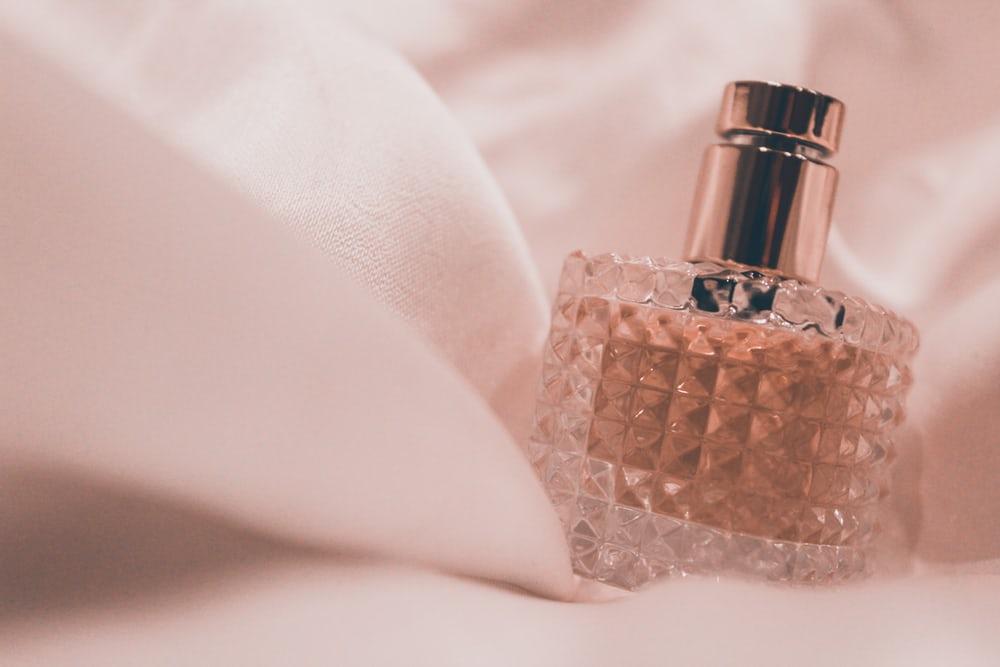 parfum wangi seharian
