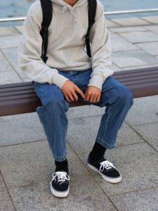 jeans shopee murah