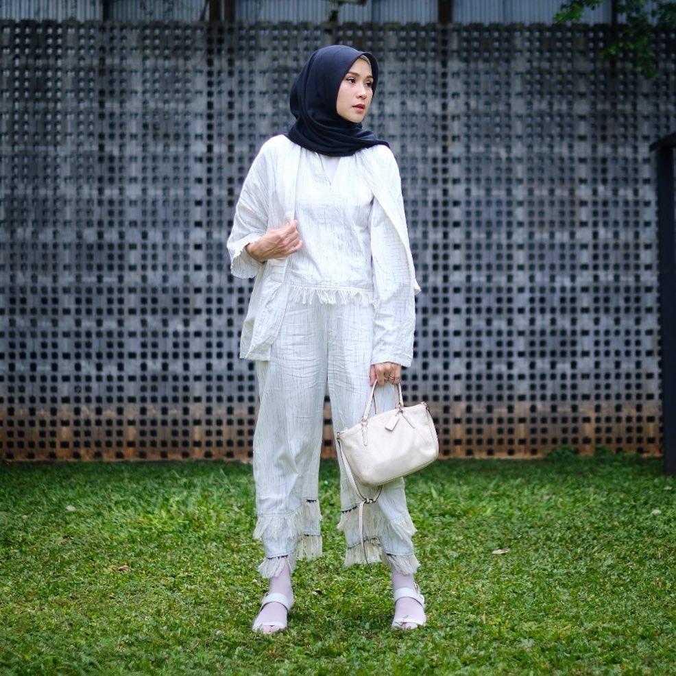 fashion muslim shopee