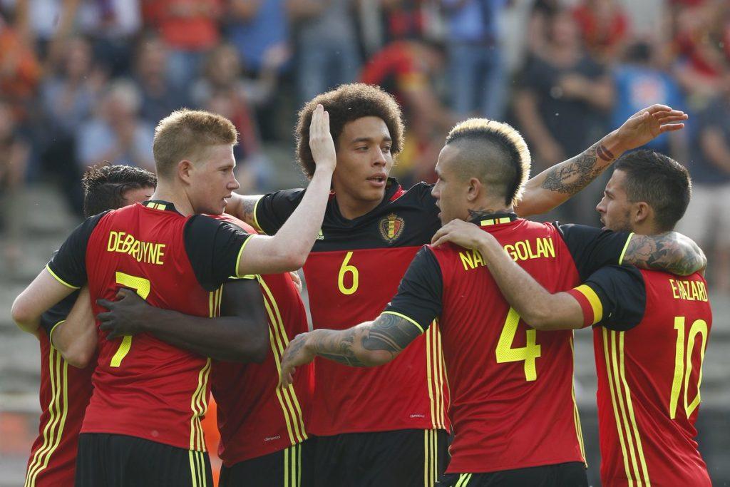belgia euro 2020 romelu lukaku