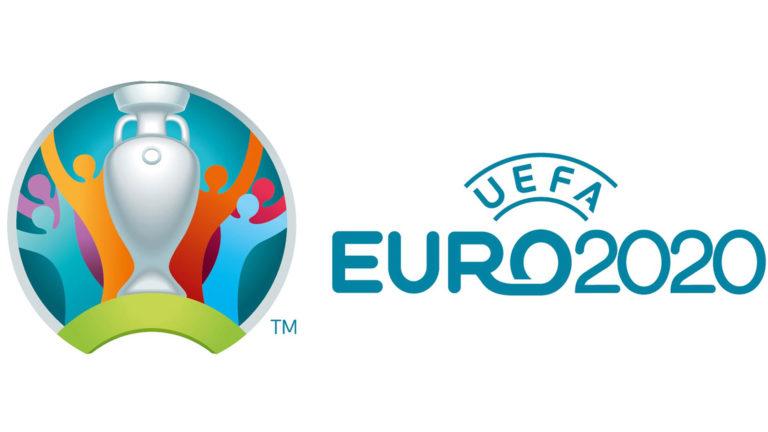 Digelar Juni Tahun Ini, Yuk Intip Persiapan Jelang Euro 2020!