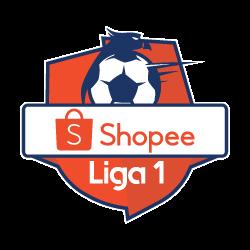 Operator Shopee Liga 1 Apresiasi Cara Klub Jaga Kondisi Pemain