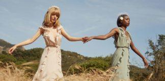 tren fashion 2020 sustainable fashion