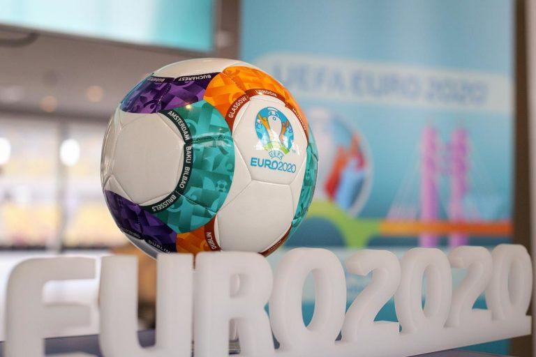 Berikut Prediksi Negara yang Turut Berpartisipasi dalam Euro 2020!