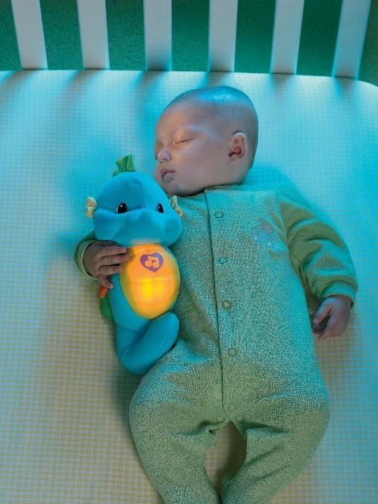 bayi tidur mainan anak shopee