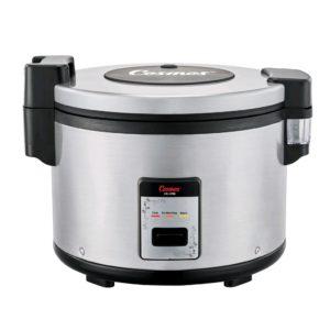 Cosmos CRJ-5908 - Rice Cooker 14 L