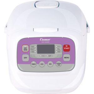 Cosmos CRJ-3205 D - Digital Rice Cooker 2 L