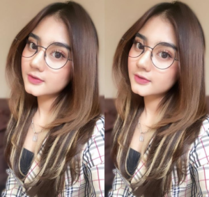 Ghea Youbi