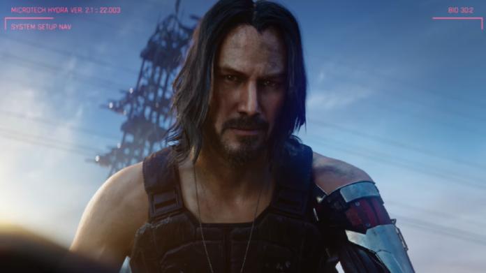 game konsol paling ditunggu 2020