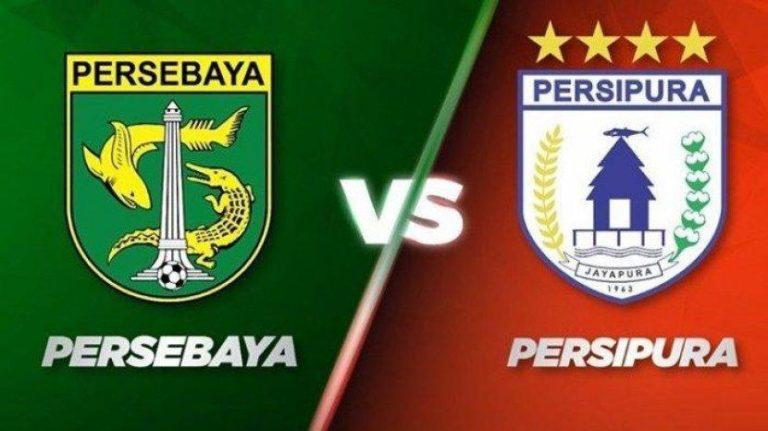 Prediksi Shopee Liga 1 2020: Persebaya vs Persipura