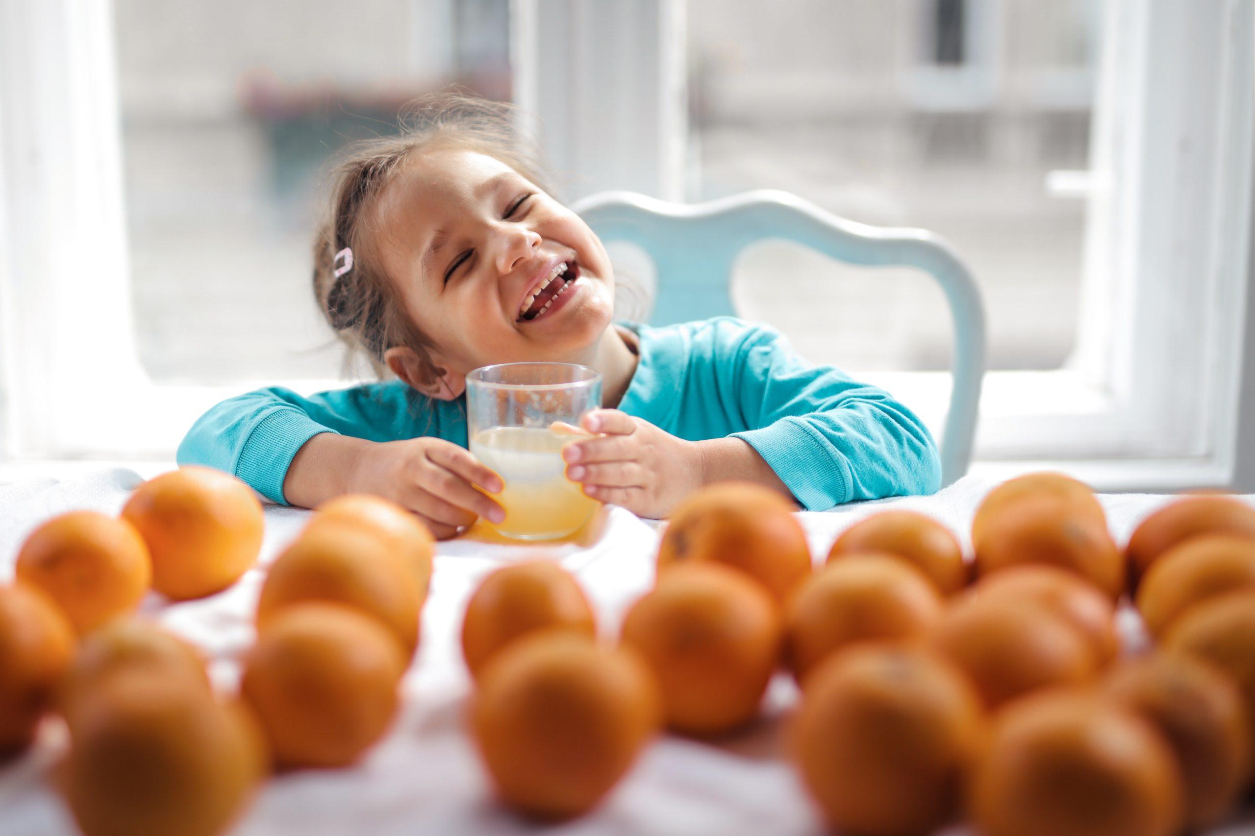 vitamin c pada jeruk cegah corona