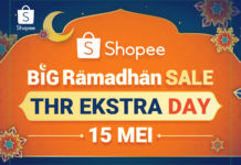 shopee big ramadhan sale thr ekstra day