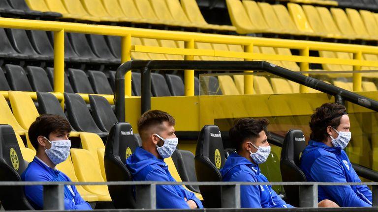 Shopee Liga 1 Diharapkan Tiru Jejak Bundesliga