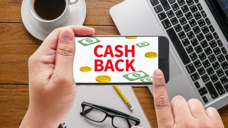 Tips Ampuh Berburu Cashback Saat Belanja Online!