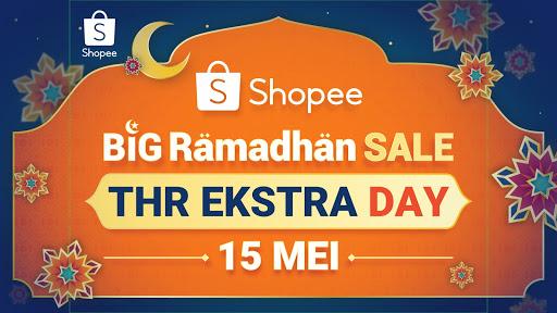 thr ekstra day