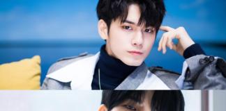 Idol kpop main drama