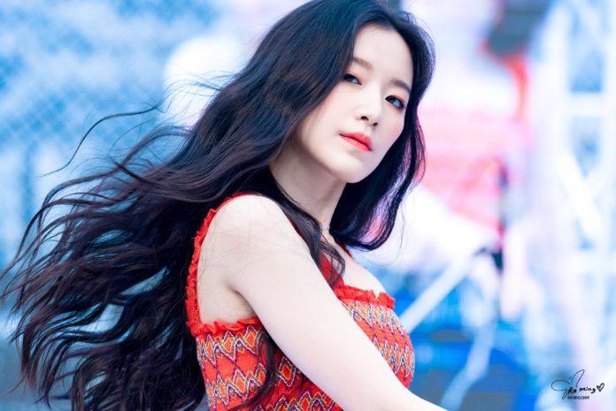 Kpop idol bungkam hater