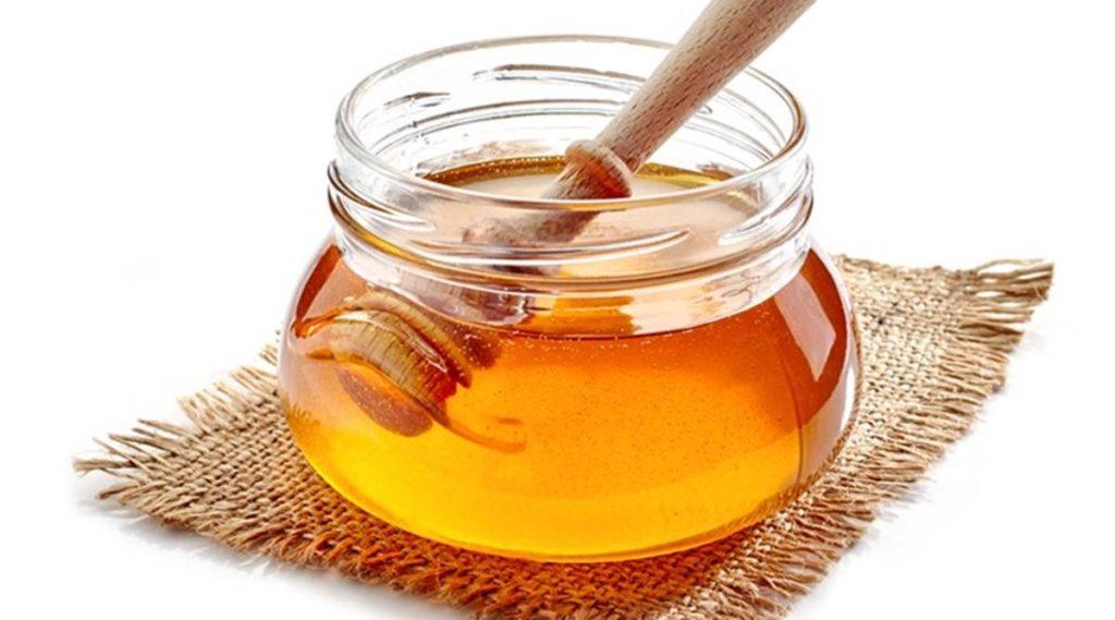 Manfaat madu untuk anak-anak