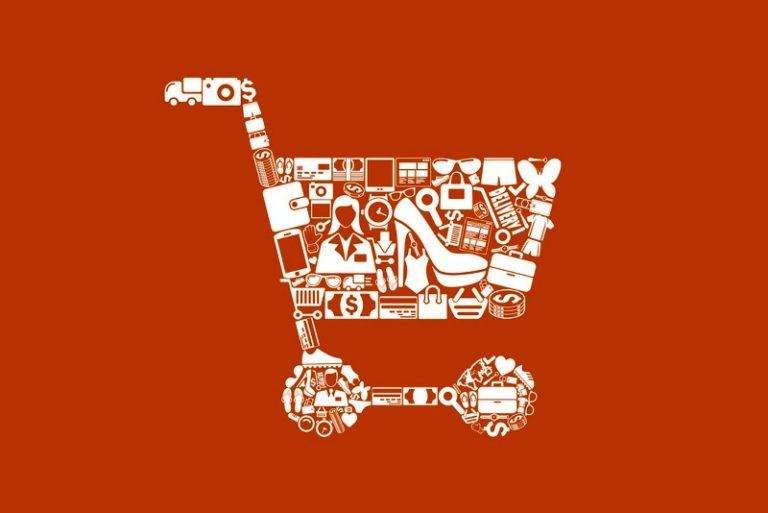 Ini Dia Ketentuan Penggunaan Jasa Shopee Express!