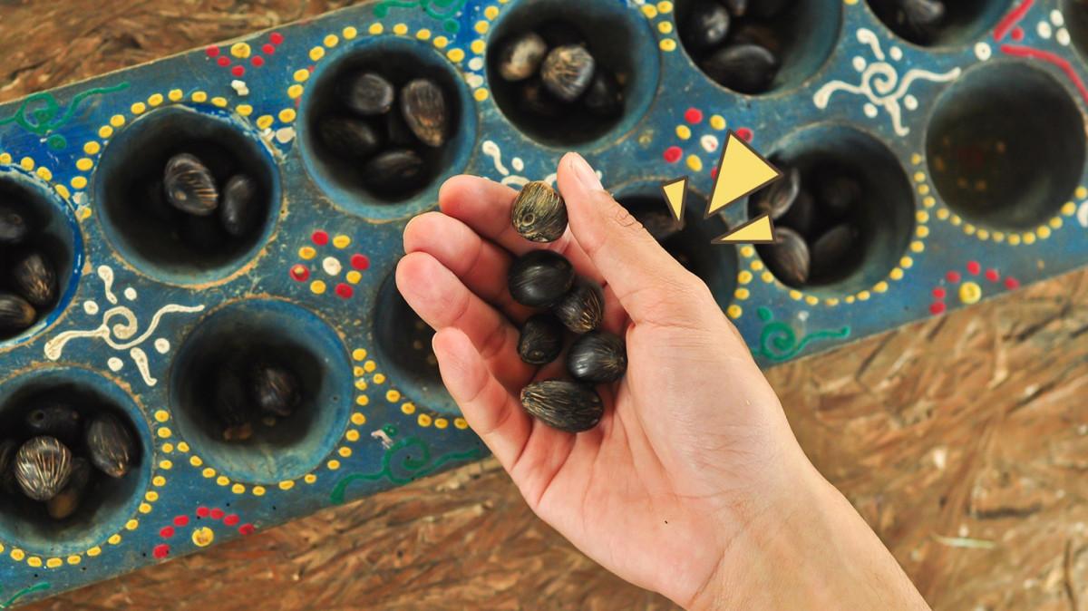 Yuk Moms Cari Tahu Manfaat Permainan Tradisional Untuk Tumbuh Kembang Anak Inspirasi Shopee