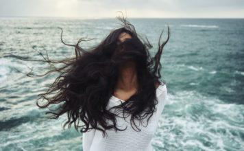 cara merawat rambut