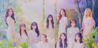 kpop comeback juni 2020