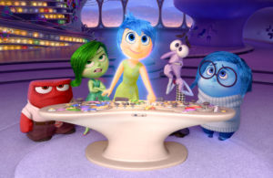 Film anak inside out