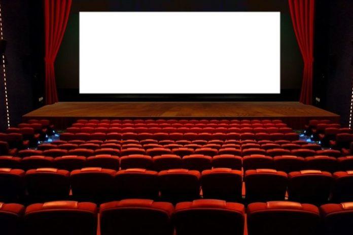 bioskop buka