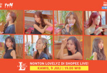 lovelyz shopee