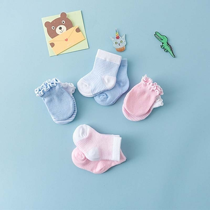 Kaus kaki bayi