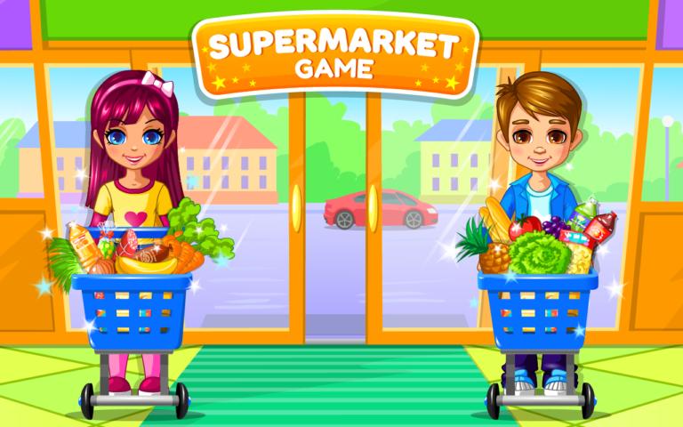 Rekomendasi Game Anak Perempuan Terbaik di Android yang Bisa Kamu Mainkan, Dijamin Seru dan Anti Bosan!
