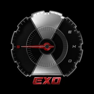dont mess up my tempo