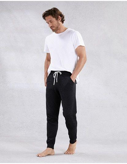 jogger pants shopee celana jogger