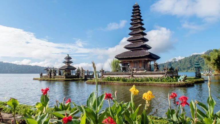 Simak Tips Aman Berlibur ke Bali di Era Adaptasi Kebiasaan Baru