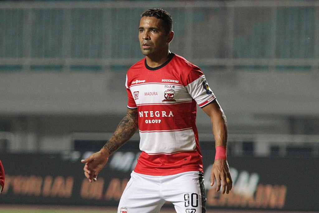 Alberto Goncalves