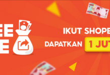 shopee share