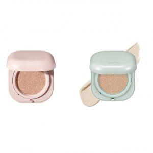Laneige Neo Cushion korean makeup