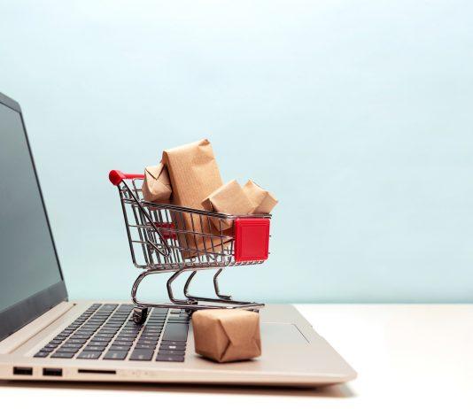 commerce finance