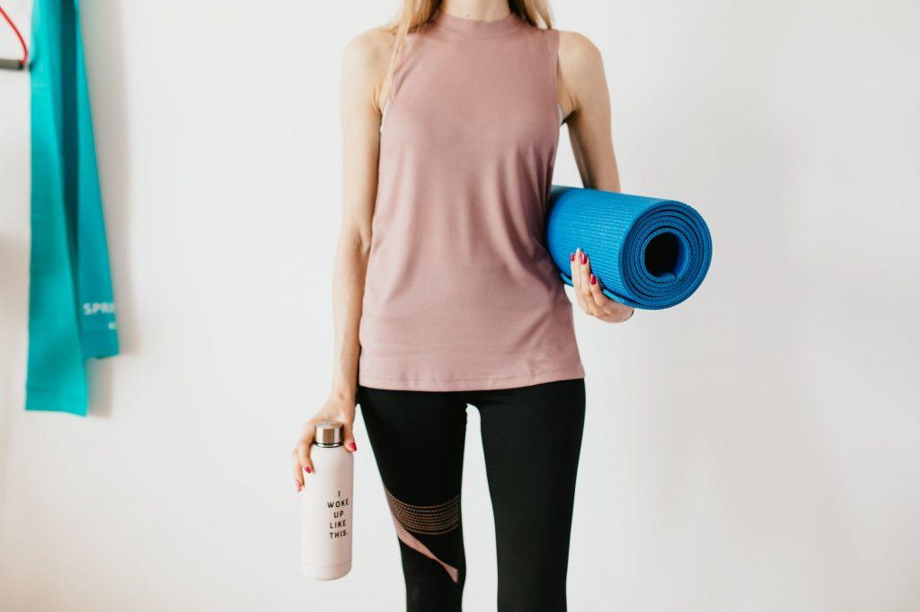 pakaian olahraga shopee produk fashion