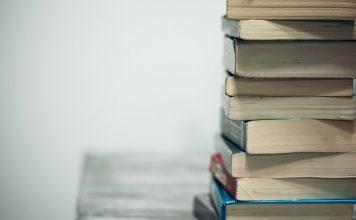 rekomendasi buku untuk memulai bisnis